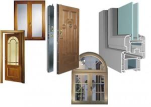 Casa immobiliare accessori infissi in pvc roma prezzi - Prezzi finestre pvc roma ...